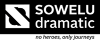 SOWELU dramatic